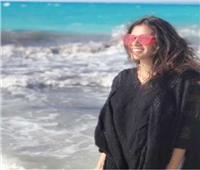 الإجازة بين البحر و«الفيديو كول» و«جزيرة القطن»