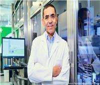 «بيونتيك» الألمانية تعتزم توسيع طاقتها الإنتاجية للقاح كورونا في آسيا