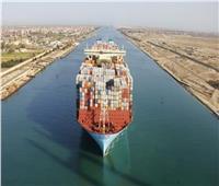 خبراء: اهتمام الرئيس بتحويل قناة السويس لمنطقة لوجيستية ينعش الاقتصاد