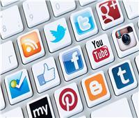 بي بي سي: غرامات بالمليارات ضد منصات التواصل الاجتماعي بموجب تشريع بريطاني جديد