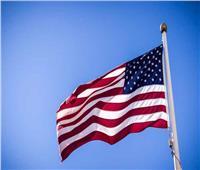 السفارة الأمريكية في روسيا توقف إصدار تأشيرات غير المهاجرين