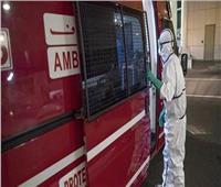 الصحة الفلسطينية: تسجيل 493 إصابة و8 وفيات جديدة بفيروس كورونا