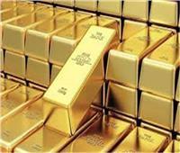 استقرار أسعار الذهب في مصر خلال تعاملات وقفة عيد الفطر 2021