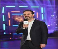 وائل جسار مع ليالي المحور و٨ أفلام و٤ مسرحيات خلال العيد