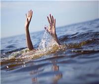 مصرع شاب غرقا في مياه النيل ببني سويف