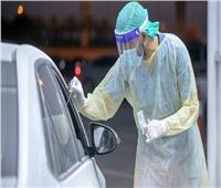 السعودية تسجل 1020 إصابة جديدة و13 وفاة بفيروس كورونا