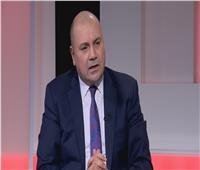 النواب الأردني يدعو لتوحيد المواقف بوجه ممارسات الاحتلال في فلسطين