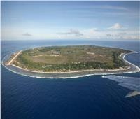 جزيرة ناورو تعلن القضاء علي فيروس كورونا