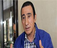 عبدالمنعم عمارة: تدخلت لدى «مبارك» لتأجيل امتحانات لاعبى المنتخب الأولمبى