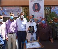 صحة الشرقية تحتفل باليوم العالمي للتمريض