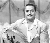 محمد قنديل: «عبدالوهاب» حرامي موسيقى و«عبدالحليم» بينام وهو بيغني