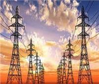 توصيل التيار الكهربائي لـ«الآبار الارتوازية» في سيناء