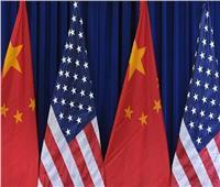 واشنطن: لن نصمت حتى توقف الصين «الإبادة الجماعية» في شينجيانج