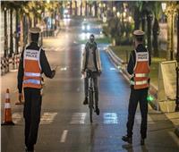 المغرب يمدد حظر التجوال الليلي خلال إجازة عيد الفطر