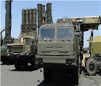 الجيش الروسي يتسلم منظومة دفاعية جديدة مضادة للأهداف الجوية