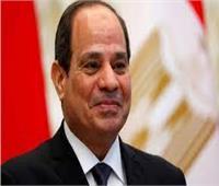 بيومي:بعض الدول تطالب مندوبيها بالتصويت خلف مصر ثقة بسياستها الخارجية
