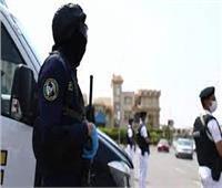 تنفيذ 727 حكم قضائي فى حملة تفتيشية بأسوان