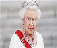 خطأ فادح| إعلان وفاة الملكة إليزابيث على الهواء.. فيديو