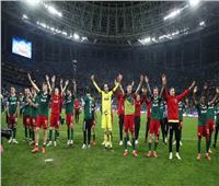 لوكوموتيف موسكو بطلا لكأس روسيا للمرة التاسعة في تاريخه
