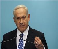 الإذاعة الإسرائيلية: الجيش يشن معركة قوية على غزة لمدة أسبوع
