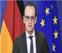 وزير الخارجية الألماني: نعمل لتحقيق انسحاب المقاتلين الأجانب من ليبيا