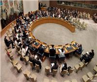 الأوروبيون في مجلس الأمن يدعون إسرائيل لضبط النفس