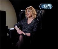 """إيناس الدغيدي تكشف مفاجآة عن الموسم الجديد من """"شيخ الحارة """""""