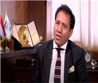 رئيس معهد التخطيط : «الإرادة السياسية» وراء نجاح برنامج الإصلاح الاقتصادي