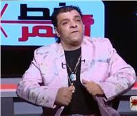 """عصام شعبان عبدالرحيم يكشف تفاصيل أغنيته الجديدة: مهرجان بـ""""الإنجليزي"""""""