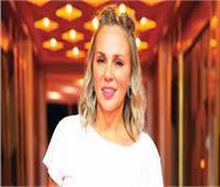 ضحية جديدة لباسل خياط.. شيرين رضا مفاجأة الحلقة الأخيرة من «حرب أهلية»