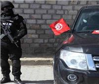 القبض على خلية إرهابية بتونس كانت تخطط لهجمات فى العيد