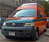 80 سيارة إسعاف لتأمين الاحتفالات بعيد الفطر في قنا