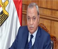 محافظ القليوبية:غلق 17 مقهى وتحرير 34 محضر مخالف لمواعيد الغلق