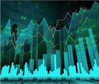 صناديق التحوط: 55% من الاستثمار العالمي يتجه للصين و20% لأمريكا وأوروبا