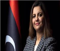 ليبيا تطلب من مالطا استعادة 80 مليون يورو من الأموال المرتبطة بالقذافي