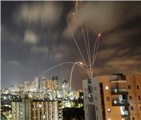بسبب صواريخ غزة.. شركات طيران توقف رحلاتها لإسرائيل