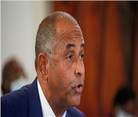 نقل رئيس وزراء ساحل العاج لمستشفى بباريس بسبب الإجهاد الشديد