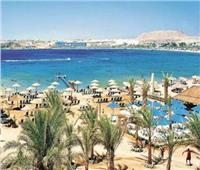 في العيد| «أفراح مكشوفة» و«بلا سهر» ...إجراءات احترازية صارمة من السياحة