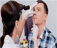 الفرق بين التهاب الأنف والتهاب الجيوب الأنفية