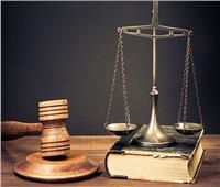 سقوط 570 هارباً من أحكام قضائية فى حملة تفتيشية بأسوان