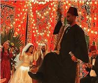 سمية الخشاب: لم اعترض غناء أحمد سعد لأغنية فرحي على محمد رمضان
