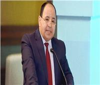 وزير المالية: إنهاء إجراءات الإفراج الجمركي عن 1.7 مليون جرعة من لقاحكورونا