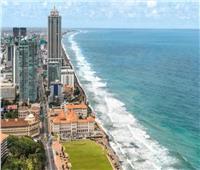 سريلانكا تحظر السفر في جميع أنحاء البلاد لاحتواء إصابات «كورونا»