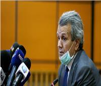 الجزائر: السماح باستئناف حركة السفر قريبا بإجراءات صارمة