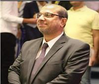 مدير عام البرامج الثقافية : وزير الشباب والرياضة صنع الفارق «بإيداع ٣»
