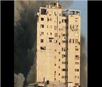 المستشفيات المصرية تعلن جاهزيتها لاستقبال مصابي العدوان الإسرائيلي في غزة