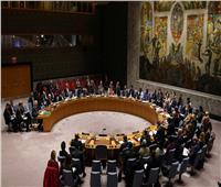 الجمعة.. اجتماع طارئ ثالث لمجلس الأمن لبحث الأوضاع المتصاعدة بفلسطين