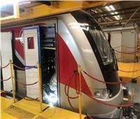 الأنفاق: إضافة 19 محطة للقطار الكهربائي الخفيف LRT