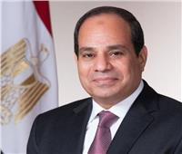 أمير منطقة تبوك يهنئ الرئيس السيسي بعيد الفطر