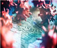 «الطبية الأوروبية»: 12 طفرة لـ«كورونا الهندية» وظهورها بـ 44 دولة